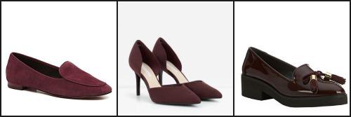 shoe123